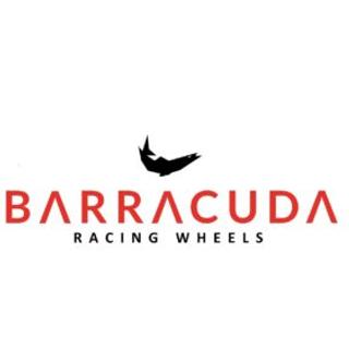 barracuda_shop