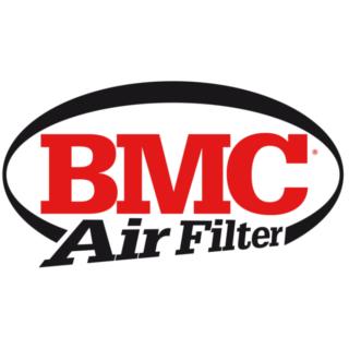 BMC Filter & Sportluftfilter