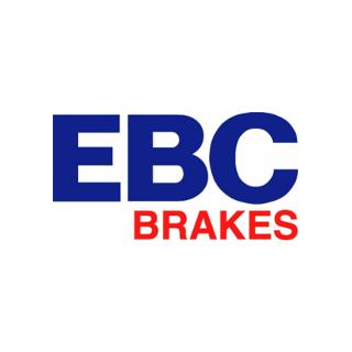 ebc_bremsen_shop