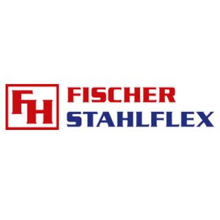 Fischer Stahlflex Bremsleitungen