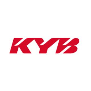 KYB Stossdämpfer
