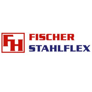 Stahlflex Bremsleitungen