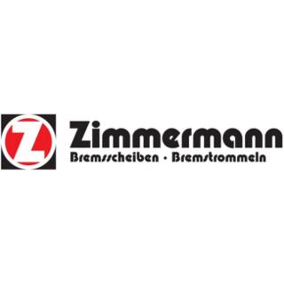 Zimmermann Bremsen